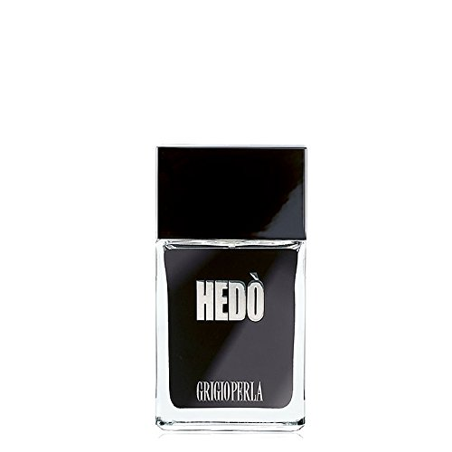 Photo of La Perla Hedo Aftershave Lotion 100ml