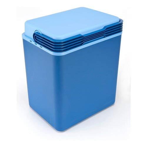 Connabride Kühlbox mit Picknickdecke und Geschirr Picknick Set