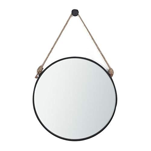 espejo industrial vintage fabricante XYM-espejo