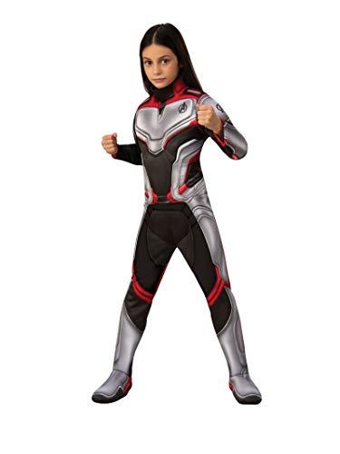 Rubie\'s- Avengers Costume Divertente, Multicolore, s, 700676_S