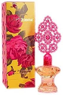 Betsey Johnson By Betsey Johnson For Women. Eau De Parfum Spray 1.6 oz