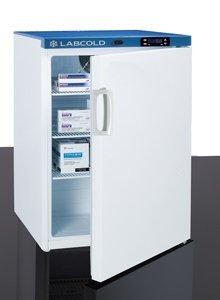 Labcold RLDF0510A Intellicold Farmacia Refrigerador, 150L