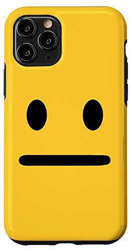 Line Emoji 2020 Halloween Shop BoredKoalas Halloween Emojis Costume 2020 Phone Cases on