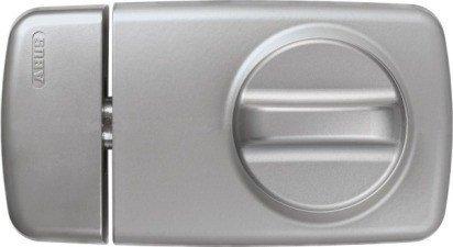ABUS Türzusatzschloss 7010 S VDs EK 53575
