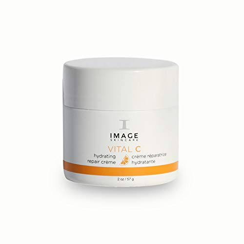 Image Skincare Vital C Hydrating Re…