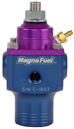 MagnaFuel MP-9690 2-Port Boost Reference Regulator