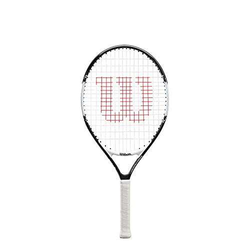 Wilson -   Tennisschläger