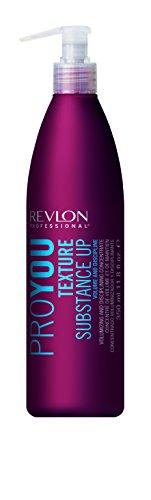 Revlon Professional ProYou Textura de Peinado para Cabello Fino 350 ml