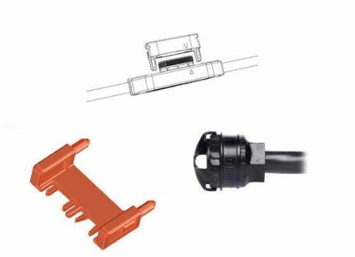 Enphase ET-INSTL Install Kit for M215