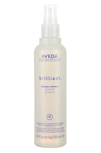 AVEDA by Aveda Brilliant Damage Control UV Damaged...