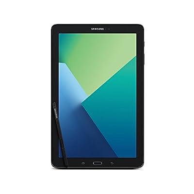 """Samsung Galaxy Tab A 10.1""""; 16 GB Wifi Tablet"""