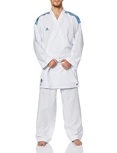 Adidas WKF Adi-Light Kumite Karateanzug...