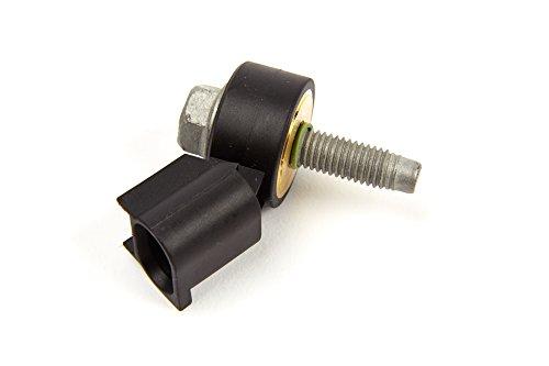 ACDelco 12636736 GM Original Equipment Ignition Knock (Detonation) Sensor