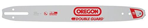 Oregon 140SDEA095 Schwert DOUBLE GUARD