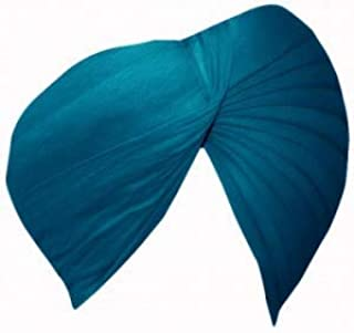 Sikh Cotton Turban for Men