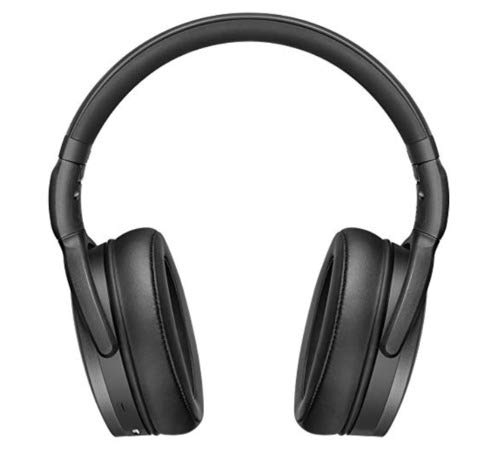 Bluetooth 4.0 and aptX technologies drive pristine sound quality. NoiseGard actively reduces environmental sound, taking your audio experience up a notch Ear cup mounted controls provide convenient handling of calls or changing tracks Bolsters a bold...