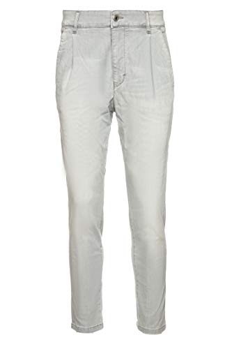 Drykorn heren jeans Chasy_D