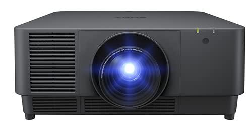 WUXGA 9.000lm Negro proyector