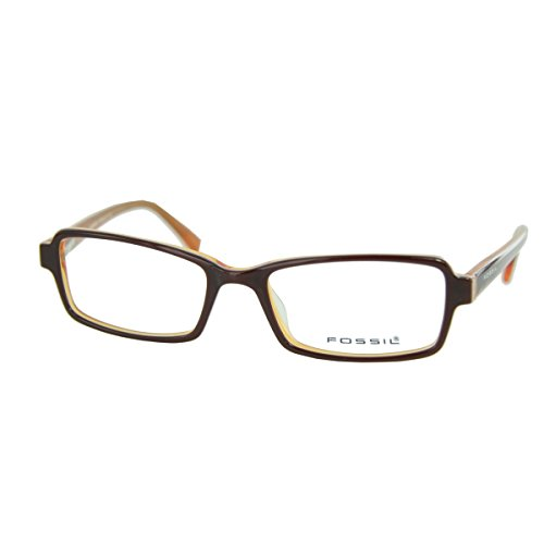 Fossil Brille Sombrero rot OF2040201-alt