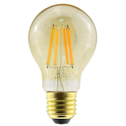 E14 Free p/&p 10x Eveready Hotte Appliance Lampe ampoule 40 W 240 V ses Base
