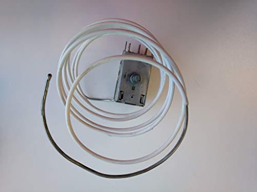 Universele koelkast-thermostaat K59L1094