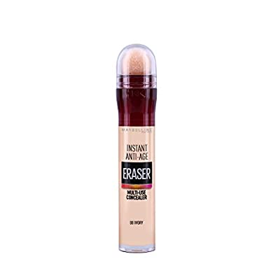 Maybelline New York Instant