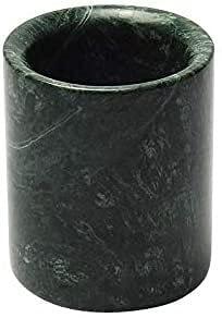 HKAFD Accesorios de baño Dispensador de jabón portátil Plato de jabón de jabón de Cepillo de Dientes Taza de Enjuague bucal Taza de Almacenamiento Bandeja de Almacenamiento Suministros de baño