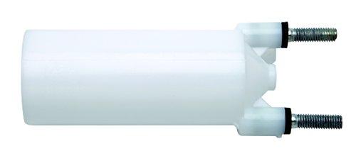 Bellota R3710-4 Bomba 16 y 12 litros, Standard