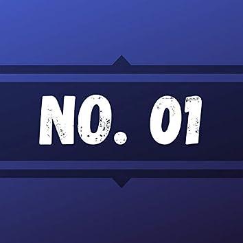 No. 01