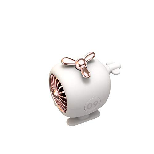 Creative Mini Wireless Bluetooth Speaker Creative Portable Helikopter Bluetooth Speaker Mini Outdoor draadloze Vliegtuig Bluetooth Speaker Het dragen van decoratieve Bluetooth Speaker zhihao