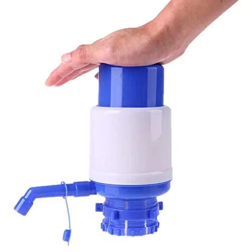 Dispensador de agua para garrafas o botellas. Grifo ideal para tus botellas,puedes beber