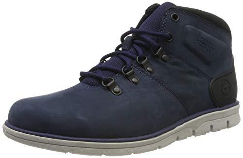 Timberland Bradstreet Hiker Chukka Boots voor heren