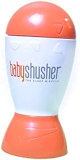Baby Shusher (Sleep Miracle)
