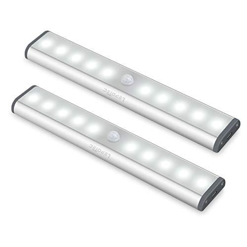 lampada armadio LED Armadio Sensore Movimento Luce