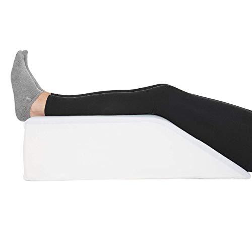 Allsett Leg Elevation Pillow
