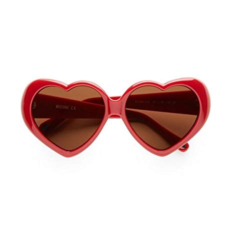 Gafas de Sol Mujer Moschino MO-58501-S | Gafas de sol Originales | Gafas de sol de Mujer | Viste a la Moda
