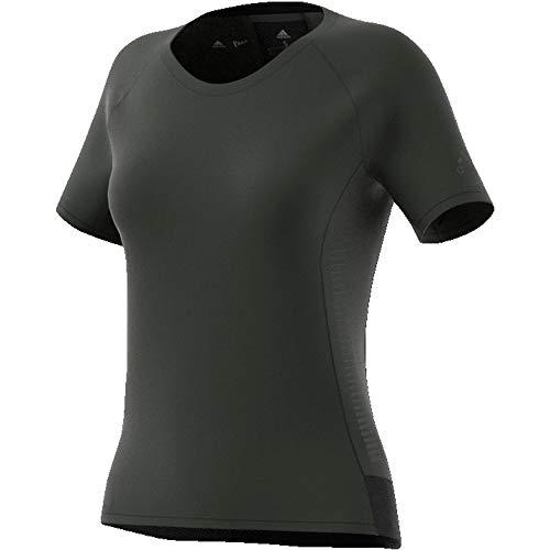 adidas 25/7 Rise Up N Run Parley T-Shirt...