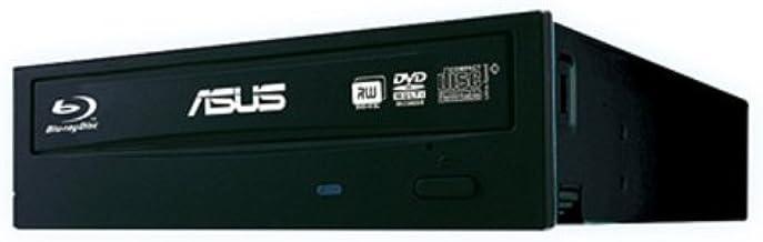 ASUS BC-12D2HT – Lecteur Blu-Ray/Graveur DVD Interne Compatible M-Disc