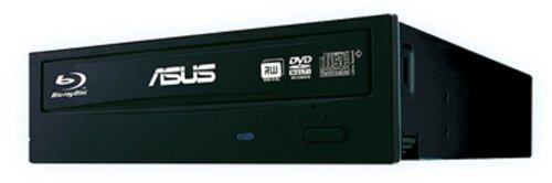 ASUS BC 12D2HT 12X   Combo BLU Ray