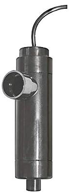 sera 31128 Ersatz UV-C Lampe 5 W marin Cube 130 & marin LED Cube 130