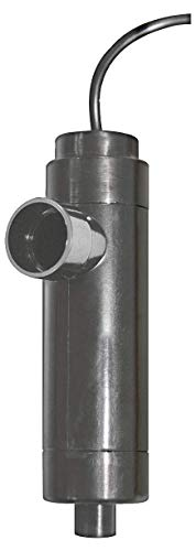 Sera - Lámpara UV-C, 5 W