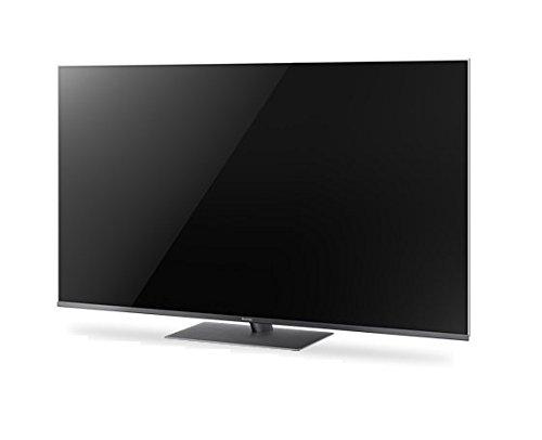 Panasonic TX-65FX780E - Televisor de 65' Ultral HD LCD (HDMI, USB, HbbTV, In-House TV Streaming) Color Negro