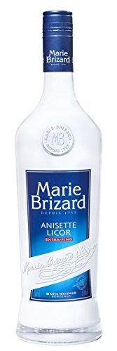Marie Brizard - Anisette 100 cl