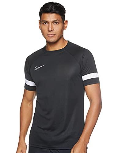 NIKE Camiseta Modelo Dri-FIT Academy Marca