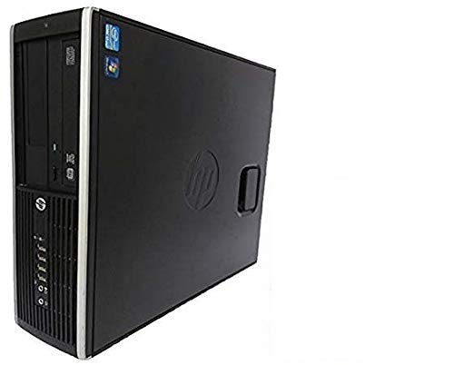 【Microsoft Office 2016搭載】【Windows10搭載】 HP Compaq Elite 8300 SFF/第三世代Core i7 3770@ 3.4GHz/大容量メモリー 16GB/新品SSD480GB/DVDマルチ/中古デスクトップパソコン