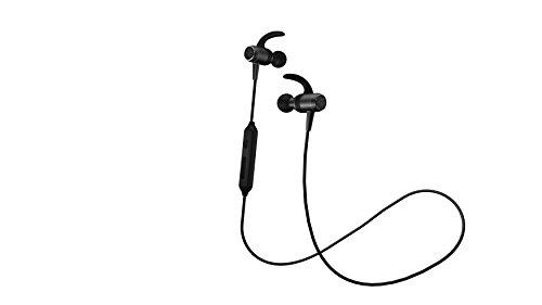 Newskill Nix - Auriculares Gaming Deportivos (Bluetooth 4.1,...
