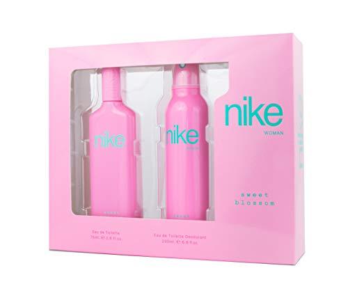 Nike Est Nike Blossom F 75V+Deo 150 ml