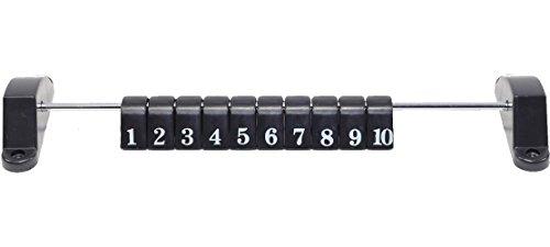 abacus scoring unit - 6