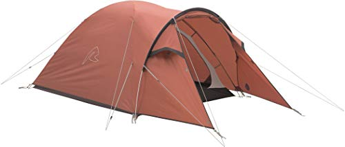 ROBENS Tor 3 Zelt red 2020 Camping-Zelt