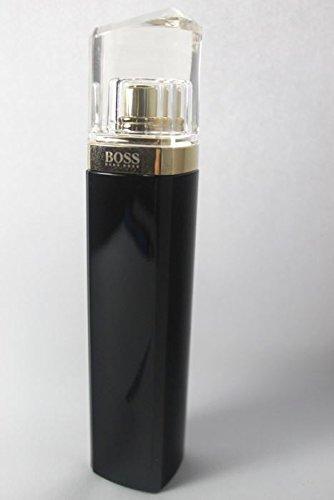 Hugo Boss Nuit Pour Femme Eau de Perfume Women 75 ml 2,53 OZUNBOXED EDP